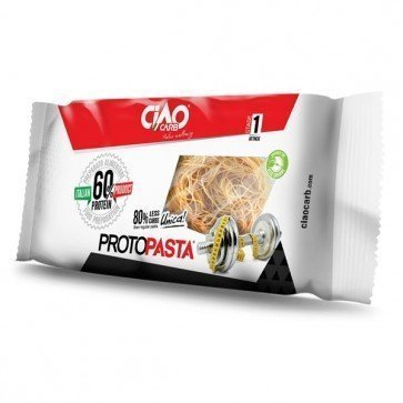Ciao Carb Noodles (4 porties)