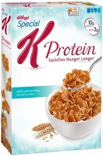 kellog special k Kellogg's special k brand a 'good source of fibre' is targeted at women who are health conscious about their body weight attracting a lot of consumers and therefore has been a success to the company - kellog special k introduction.