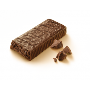 Atkins Reep Double Chocolate (voorheen Decadence)