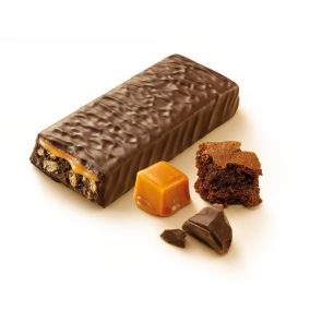 Atkins Advantage Reep Chocolate Brownie