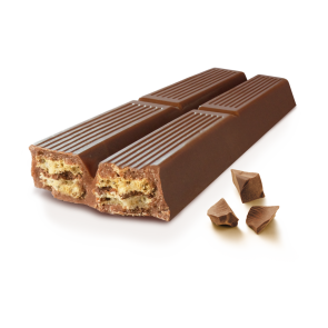 Atkins Endulge Chocolate Break (3-pack)