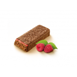 Atkins Advantage Chocolate Raspberry