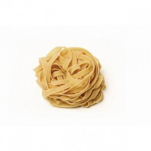Ciao Carb Tagliatelle (2 porties)
