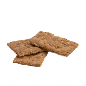 Naturel / Meerzaden Crackers