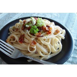 Dreamfields Linguine