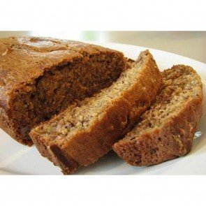 LC Foods Banana Bread