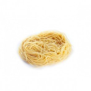 Ciao Carb Noodles (2 porties)