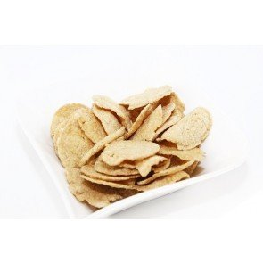 Sour Cream & Onion Proteïne Chips