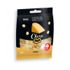 Cheese Pop Snackpack Goudse Kaas