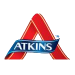 Atkins Dieet