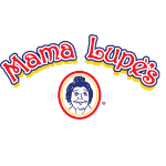 Mama Lupe's