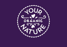 Your Organic Nature
