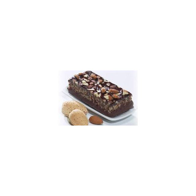 DietiSnack Reep Double Chocolate