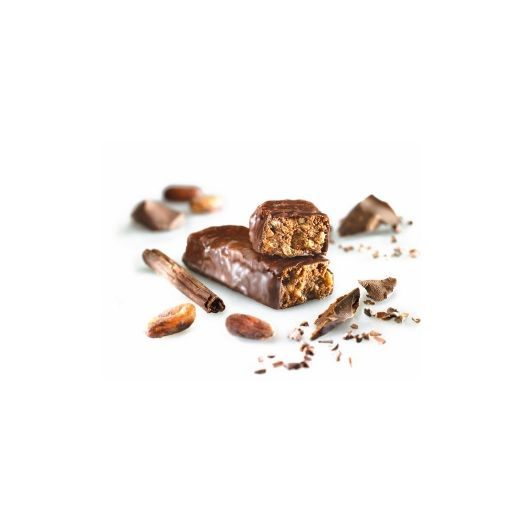 DietiSnack Reep Chocolade Crunch