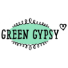 Green Gypsy Spices