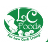 LC Foods